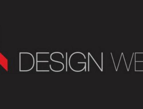 """Presentazione della pubblicazione """"Pordenone Design Week 2013"""""""