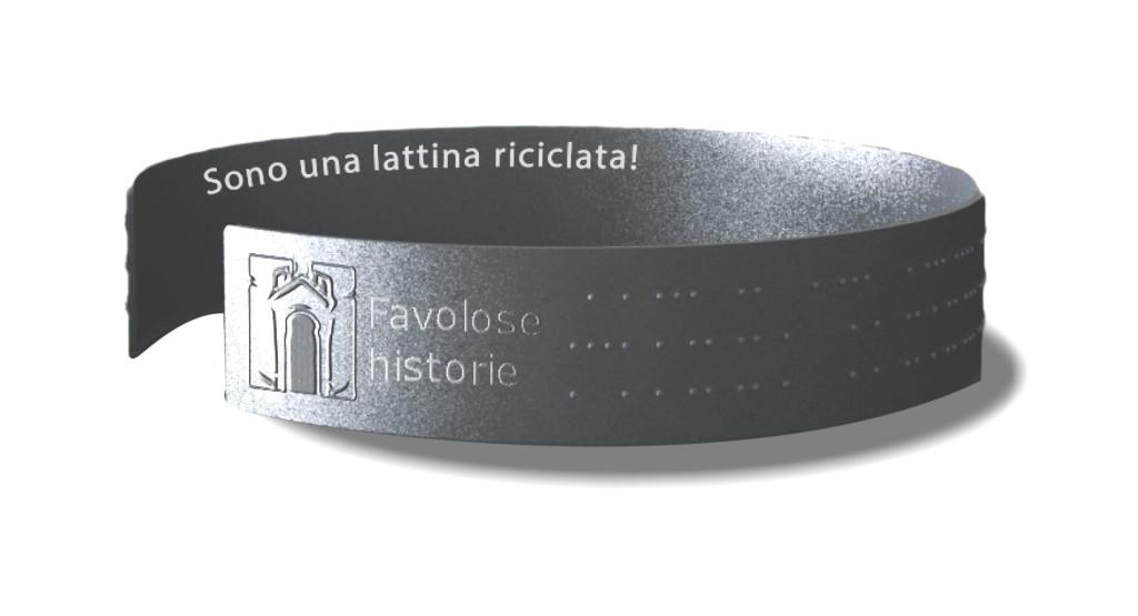 tavole braccialetto