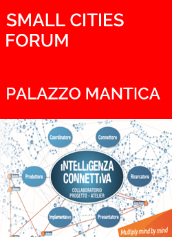 small-cities-forum