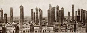 small-cities-forum2