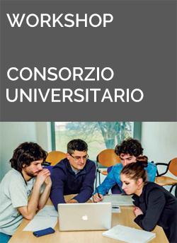 workshop-consorzio-2